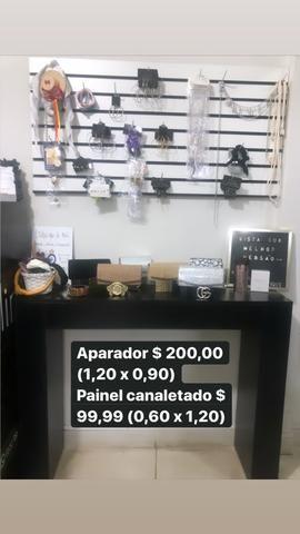 Vendo móveis / itens para loja - Foto 2