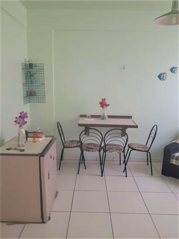 Vende-se Apartamento no Atlântico Norte em Salinópolis-PA - Foto 13