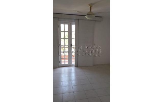 Venda ou Aluguel casa em condomínio fechado, 3 suites, Camboinhas Niterói - Foto 18
