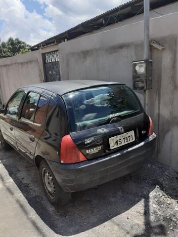 Carros pra vender logo apenas 3500 - Foto 3
