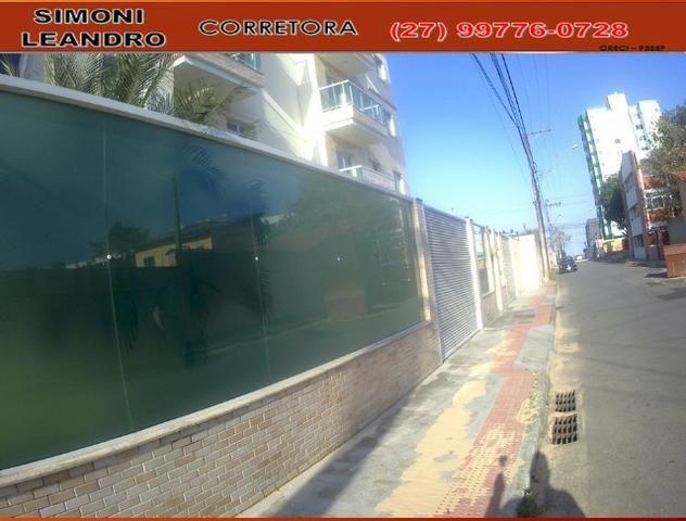SCL ? 49 - Condomínio Serra Mar? Alugo Apartamento 2 qtos - Foto 11