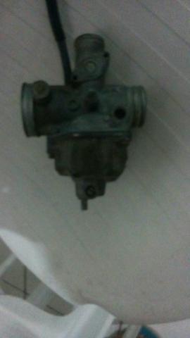 Carburador da 150 - Foto 2