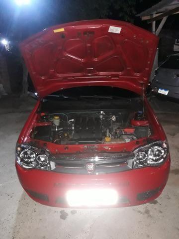Fiat pálio completo 14.300 - Foto 5