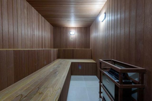 Apartamento Alto Padrão com 4 quartos - Foto 11