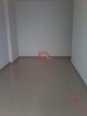 Locação de apartamento de 2 dormitórios sendo 2 suítes, varanda Gourmet c/ vista ... - Foto 18