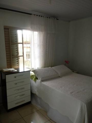 Casa Suíte+02 dormitórios no São Cristóvão! - Foto 7