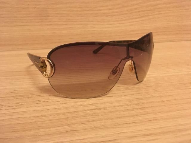 Óculos Solar Gucci GG 2875 S - Original - Bijouterias, relógios e ... 1852d865bf