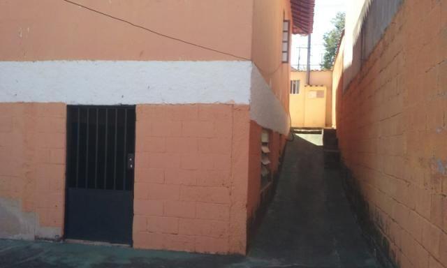 Casa colonial bairro alípio de melo - Foto 16