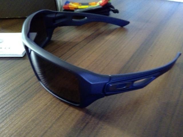 Óculos OAKLEY EYEPACHT2 - Bijouterias, relógios e acessórios - Cj ... 76034ed14b