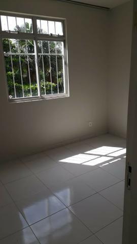 Vende-se Apartamento Parque Residencial Vinhais no bairro Cohafuma, - Foto 7