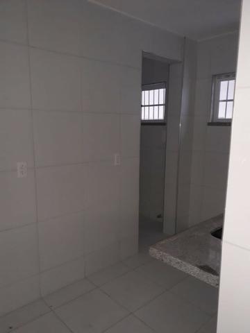 Aptos na R: Hugo Victor n°431, Antonio Bezerra, 2 quartos, sala, cozinha, e 1 banheiro - Foto 5