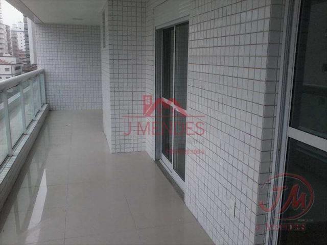 Locação de apartamento de 2 dormitórios sendo 2 suítes, varanda Gourmet c/ vista ... - Foto 9