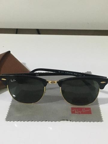 baf57cb2b0c30 Vendo óculos de sol - marca Ray Ban Original - Bijouterias, relógios ...