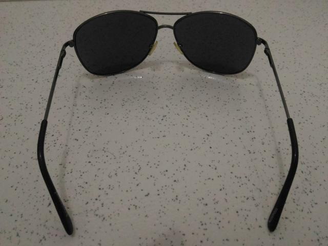 Óculos de Sol 400UV - Riachuelo - Bijouterias, relógios e acessórios ... 6532cc1307