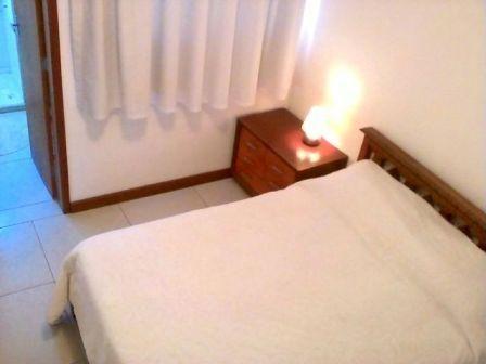 3 quartos Lazer completo Bairro Ouro Preto - Foto 14