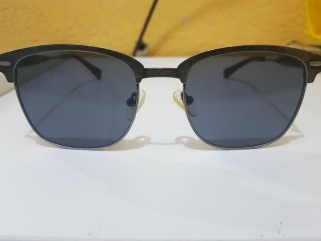 Óculos de sol - Chilli Beans - Bijouterias, relógios e acessórios ... dfd922a3f9