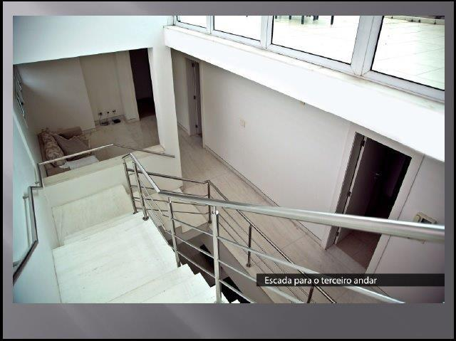 Casa 5 quartos sendo 5 suítes Maravilhosa !!!!!