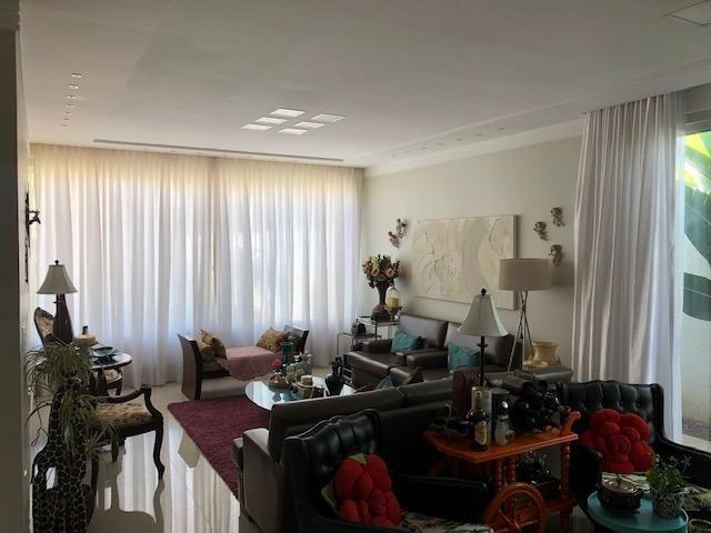 Sérgio Soares vende: Excelente casa em Condomínio de Alto padrão Vicente Pires - Foto 15