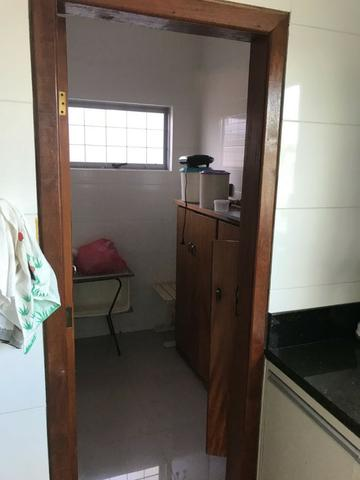 Casa Rua 6 Lote 900 metros 03 Quartos,02 Suites Proximo Escola - Foto 10
