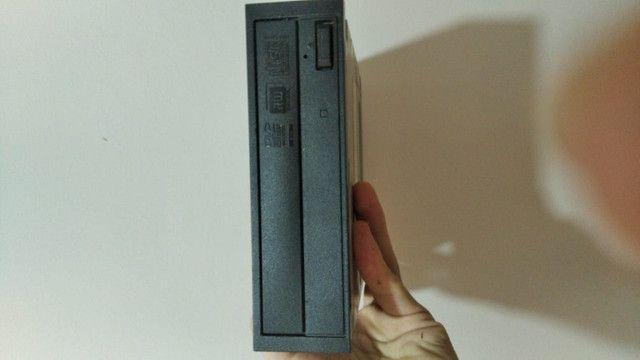 Driver CD/DVD Sony