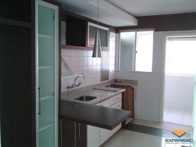 Apartamento à venda com 3 dormitórios em Zona 01, Maringá cod:1110006786 - Foto 6