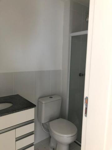 Apartamento 2 quartos suíte - Spazio Mistral - Foto 8
