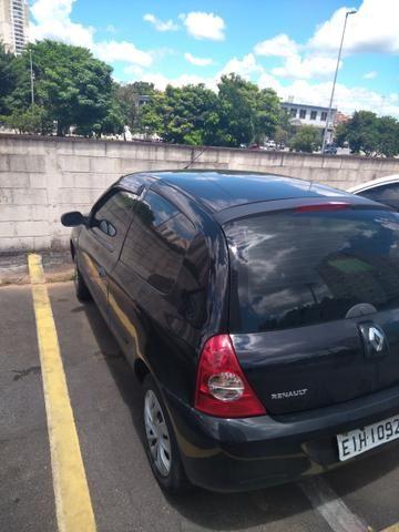 Renault clio 1.0 16v - Foto 2
