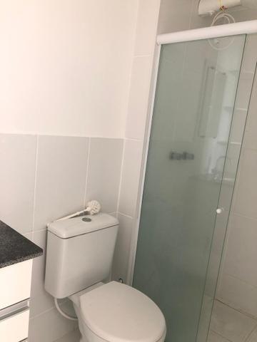 Apartamento 2 quartos suíte - Spazio Mistral - Foto 7