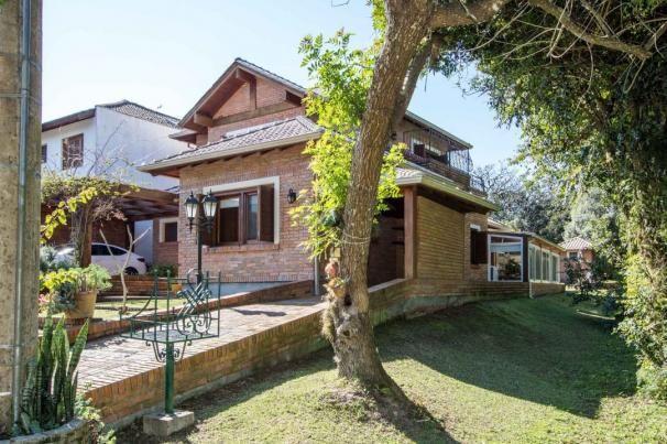 Casa à venda com 3 dormitórios em Belém novo, Porto alegre cod:LU429426 - Foto 4
