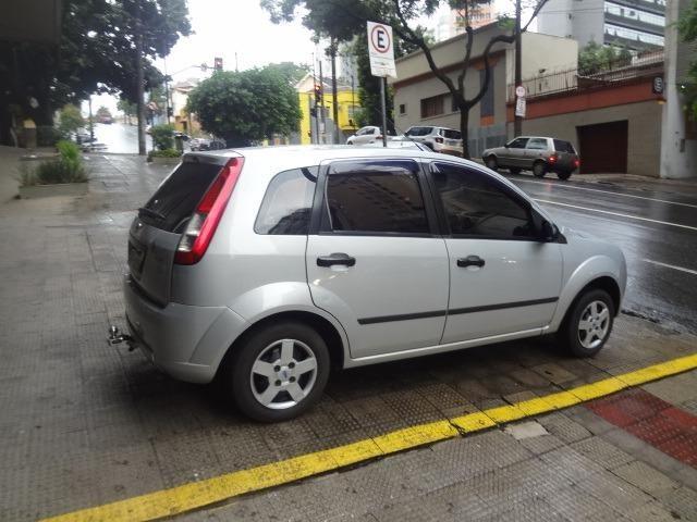 Fiesta - Foto 8