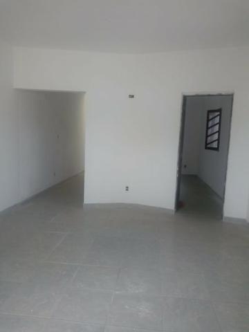 Casa Comercial - Boa Vista II - Caruaru - Foto 13