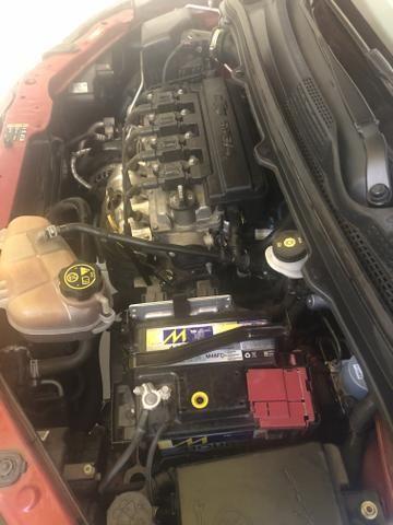 Ônix LT 16/17 1.4 Automático - Foto 5