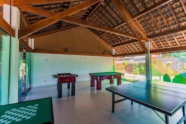 Cupe Beach Living - Apartamento com 2 quartos, 53 m² - Porto de Galinhas - Foto 13