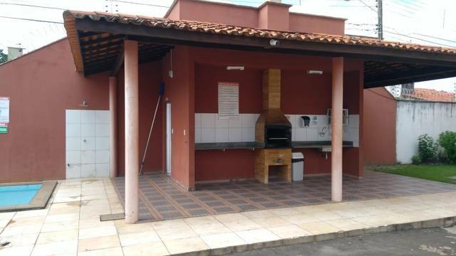 Passo apart na cohab por r$ 70 mil reais - Foto 12