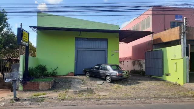 Vendo Excelente salão comercial na Av. Mascarenhas de Moraes - Foto 11