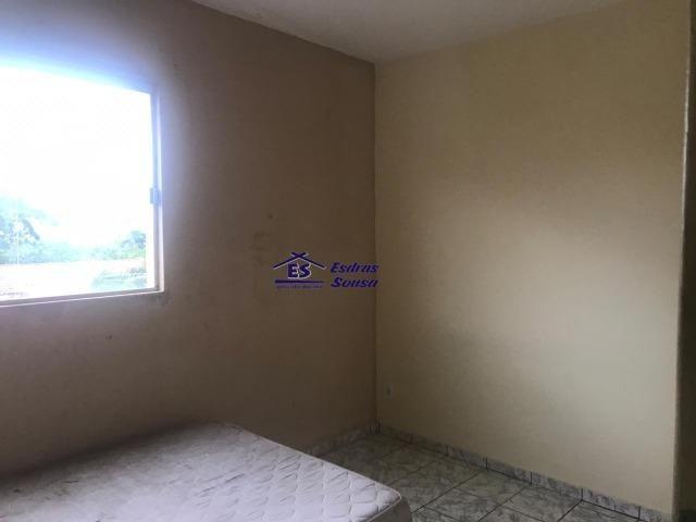 Apartamento para vender no Recanto dos Vinhais - Foto 5