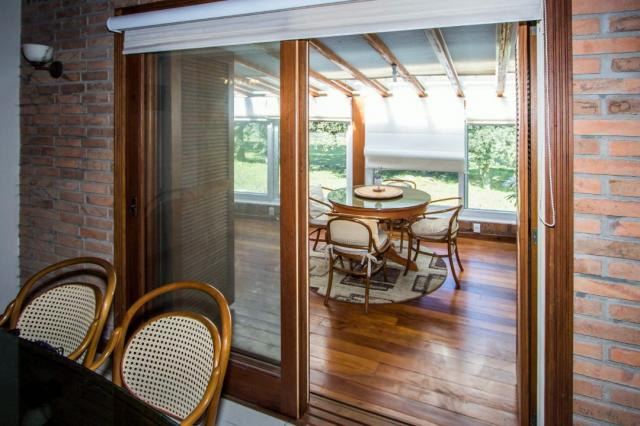 Casa à venda com 3 dormitórios em Belém novo, Porto alegre cod:LU429426 - Foto 12