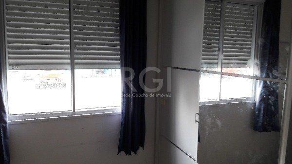 Apartamento à venda com 2 dormitórios em Partenon, Porto alegre cod:MI270273 - Foto 14