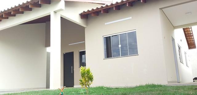Casa nova - Foto 2