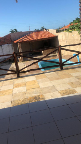 Casa de praia Atalaia - Foto 2