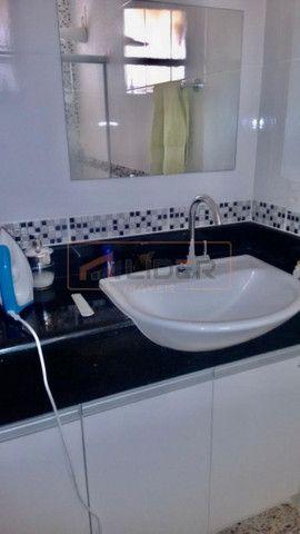 Apartamento com 02 Quartos + 01 Suíte no Bairro Vila Lenira - Foto 11