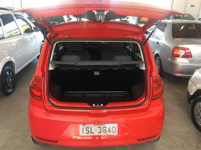 Fox GII 1.0 2012 - Foto 5
