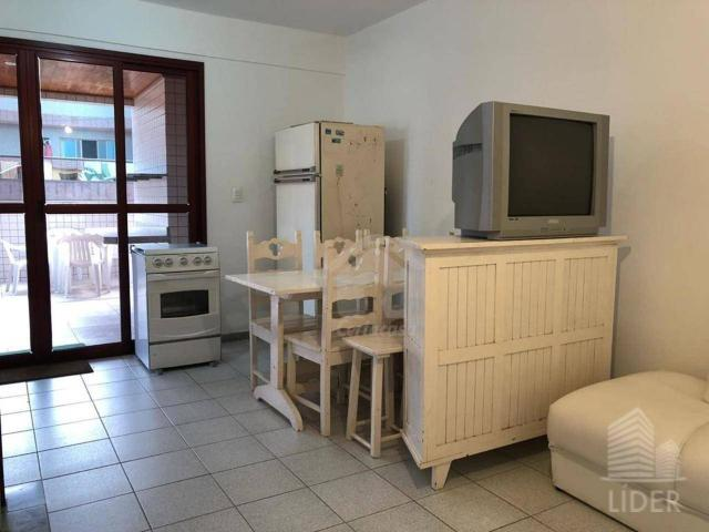 Cobertura com 4 dormitórios à venda, 260 m² por R$ 1.550.000 - Passagem - Cabo Frio/RJ - Foto 18