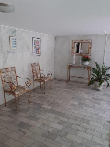 Excelente oportunidade com 03 quartos na Boa Vista - Foto 3