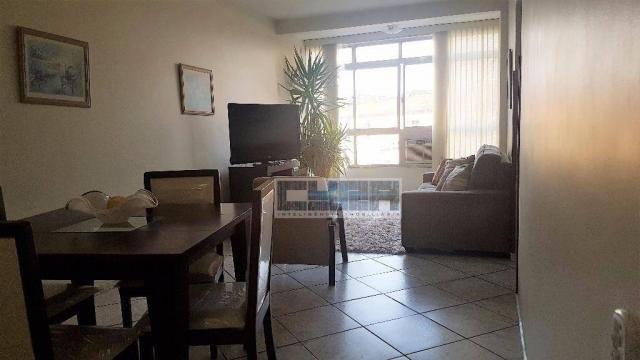 Apartamento amplo 2 dormitórios no Embaré - Foto 15