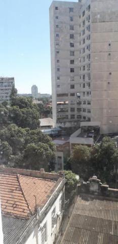 Conjugado para Locação em Rio de Janeiro, CENTRO, 1 dormitório, 1 banheiro - Foto 17