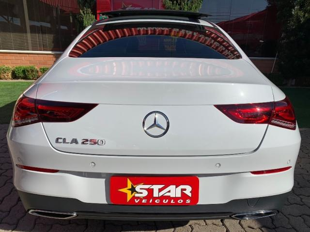CLA 250 2020 STAR VEICULOS - Foto 10