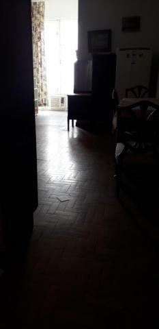 Conjugado para Locação em Rio de Janeiro, CENTRO, 1 dormitório, 1 banheiro - Foto 3