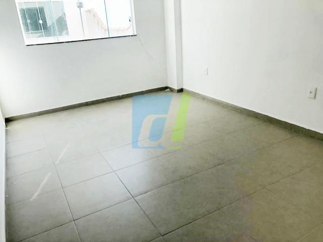 Apartamento com 2 dormitórios à venda por R$ 301.020,41 - Centro - Nilópolis/RJ - Foto 11