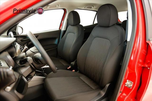 FIAT ARGO 1.0 FIREFLY FLEX DRIVE MANUAL - Foto 15